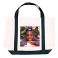 Create a tote bag