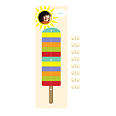 Create a Growth Chart