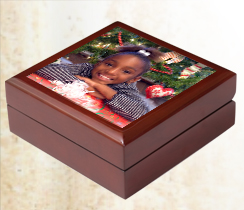 Order Keepsake Boxes