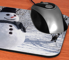 Order Mousepads
