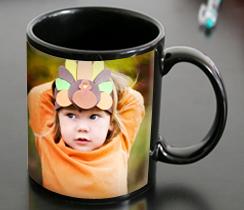 Order Mugs