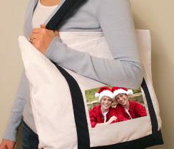 Order Tote Bags